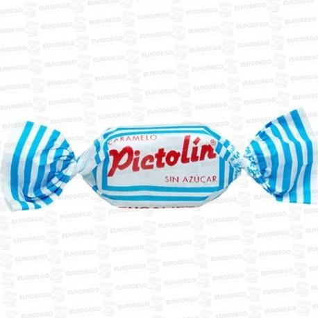 PICTOLIN-SA-1-KG-INTERVAN