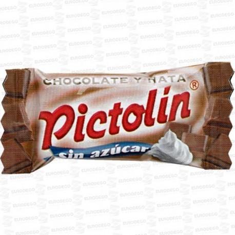 PICTOLIN-CHOCOLATE-NATA-SA-1-KG-INTERVAN