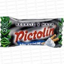 PICTOLIN REGALIZ-NATA S/A 1 KG INTERVAN