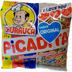 PICADITA-ORIGINAL-BOLSA-1-KG-CHURRUCA
