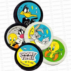 MONEDA-LOONEY-TUNES-105-UD-INTER-DULCES