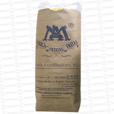 PATATAS-10x340-GR-MARIA-AUXILIADORA