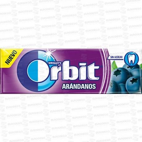 ORBIT-ARANDANO-30-UD