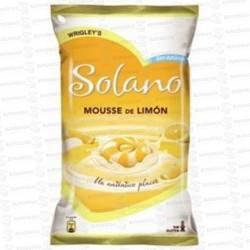 SOLANO MOUSSE LIMON 300 UD