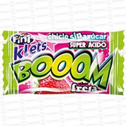 KLETS-BOOOM-FRESA-200-UD-FINI