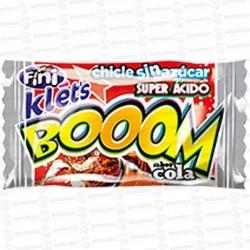 KLETS-BOOOM-COLA-200-UD-FINI