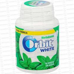 ORBIT-BOTE-NUEVO-HIERBABUENA-WHITE-6-UD