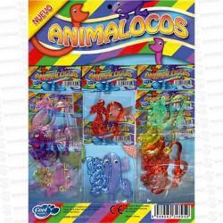 ANIMALOCOS-42-UD-COOL