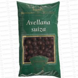 AVELLANA-SUIZA-1-KG
