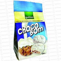 CHOCOBOM-BLANCO-12x100-GR-GULLON