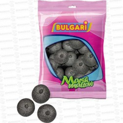 BOLAS-NEGRAS-100-UD-INTERDULCES