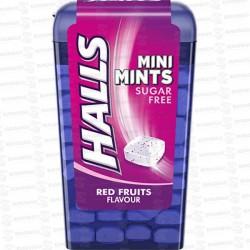 HALLS-MINI-MINTS-FRUTOS-ROJOS-12-UD