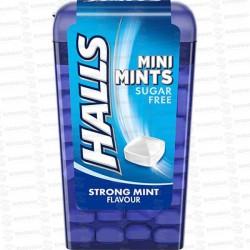 HALLS-MINI-MINTS-MENTA-12-UD
