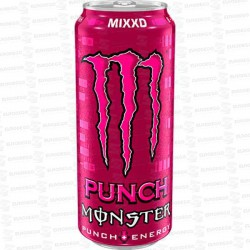 MONSTER-PUNCH-24x500-ML