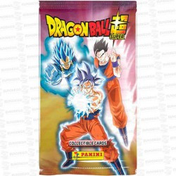 SOBRES-DRAGON-BALL-SUPER-TC-50-UD-PANINI