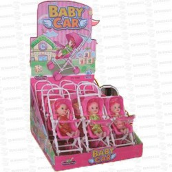BABY-CAR-9-UD-FANTASY
