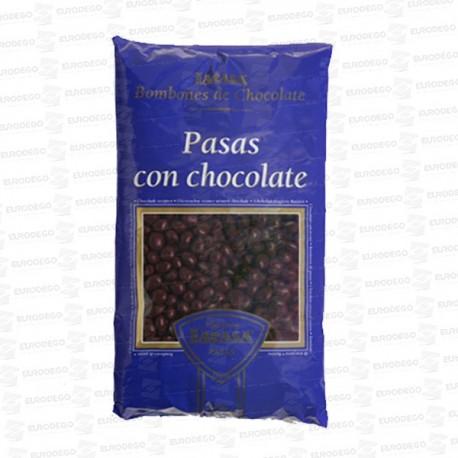 PASAS-CON-CHOCOLATE-1-KG