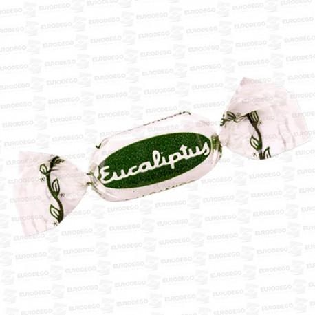 EUCALIPTO-1-KG-LA-ASTURIANA