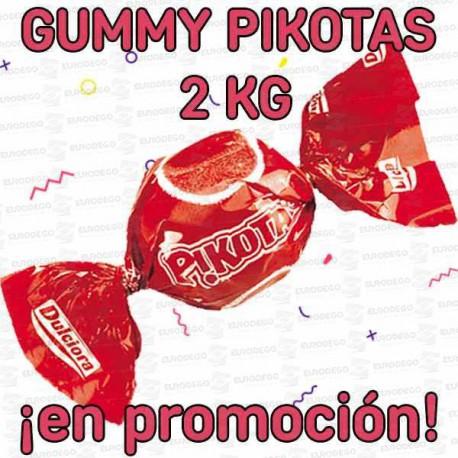 PROMO-WEB-GUMMY-PIKOTAS-2-KG