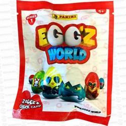 SOBRES-3D-EGG.Z-WORLD-30-UD-PANINI
