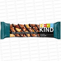 BE-KIND-DARK-CHOCOLATE-NUTS--Y--SEA-SALT-12x40-GR