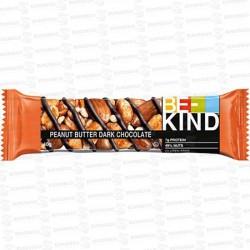 BE-KIND-PEANUT-BUTTER-DARK-CHOCOLATE-12x40-GR