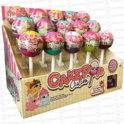 SOBRES-3D-CAKE-POP-CUTTIES-SURPRISE-15-UD-PANINI