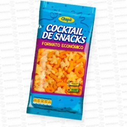 COCKTAIL-DE-SNACKS-10x145-GR-ASPIL