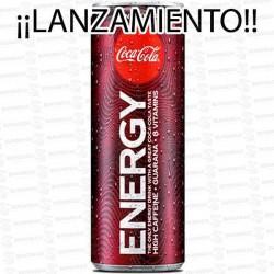 LANZAMIENTO-COCA-COLA-ENERGY-ZERO-12x250-ML