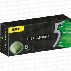 FIVE-HANDYPACK-HIERBABUENA-16-UD