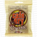CAFE CREMA 12x100 GR INTERVAN