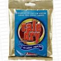CAFE DRY S/AZ 12x65 GR INTERVAN