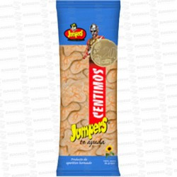 JUMPERS-JAMON-0,20-CTM-40X35-GR