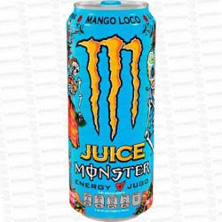 MONSTER-MANGO-LOCO-24x500-ML