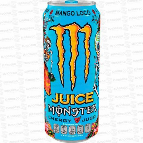 MONSTER-MANGO-LOCO-24x500-ML