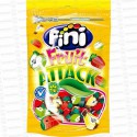 FRUIT ATTACK DOYPACK 10x180 GR FINI