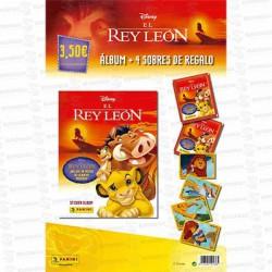 CARTON-EL-REY-LEON-1-UD-PANINI