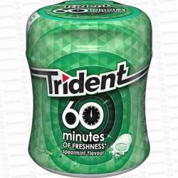 TRIDENT-BOTE-60-MINUTOS-HIERBABUENA-6-UD