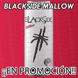 PROMO-WEB-BLACKSIDE-MALLOW-24x500-ML-BLANCO