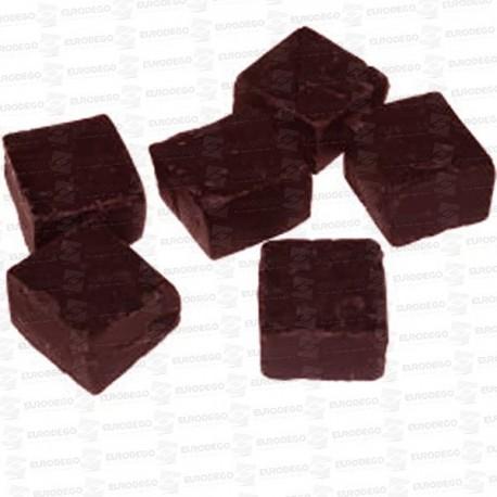 LONKA-CHOCOLATE-1-KG-AGRUCONF
