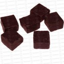 LONKA CHOCOLATE 1 KG AGRUCONF