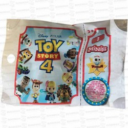 SOBRES-TOY-STORY-4-MOVIE-50-UD-PANINI