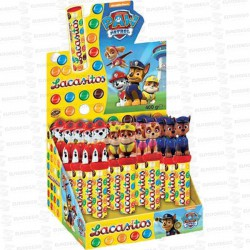 EXPOSITOR-LACASITOS-TOY-PATRULLA-CANINA-20-UD