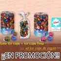 PROMO WEB LOTE EICHETTI CHOCO +FRESA+60 UD S/C