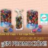 PROMO-WEB-LOTE-EICHETTI-CHOCO-FRESA60-UD-SC