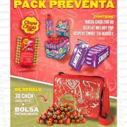 CHUPA-CHUPS-PACK-PREVENTA-2019