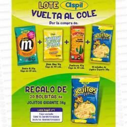 LOTE-ASPIL-VUELTA-AL-COLE-12520-SIN-CARGO