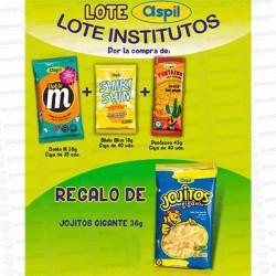 LOTE-ASPIL-INSTITUTOS-31-SIN-CARGO