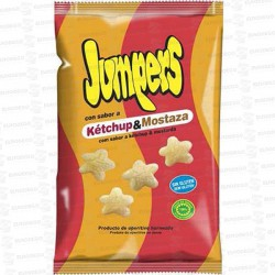 JUMPERS-MOSTAZA-KETCHUP-30-UD