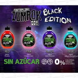 CANTIMPLORAS-BLACK-EDITION-SIN-AZUCAR-36-UD-BURMAR
